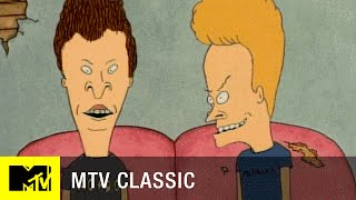 MTV Classic Launches August 1st | MTV