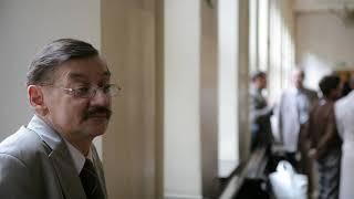 Targalski - Niemcom sankcje nie przeszkadzają w handlu z Rosją, natomiast sankcje amerykańskie bolą