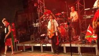 Baixar Manu Chao - Clandestino (LIVE)