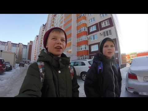 : Новости Латвии : Политика : Экономика : Спорт