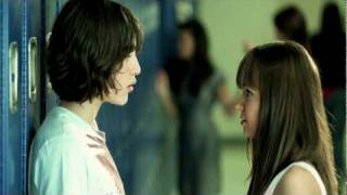 No Limit Kids: Much Ado About Middle School: Trailer (2:01)