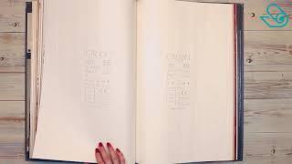 Обзор коллекции Marburg Crush Noble Walls магазина обоев Oboi-Store.ru