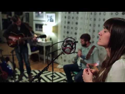Come Close | Melissa Helser | Live at Home