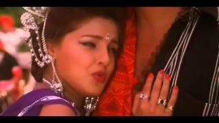 Chanda Sitare Bindiya Tumhari