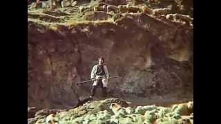 Ануш (Арменфильм, 1983 г.)