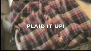 Style Tip- Plaid Thumbnail