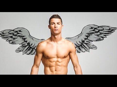 كيفية عمل جناح | wings by picsart - youtube, Muscles