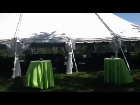 outdoor-wedding-venues-near-northern-kentucky