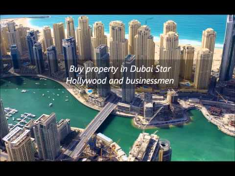 Massive Income | UAE Investment Benefits