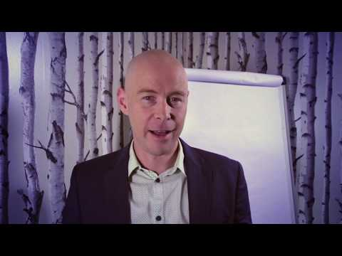 THE SECRET TO AN AUTHORITATIVE AND RESONANT VOICE - 3 TIPS REVEALED