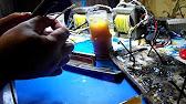 Стеарин пальмовый предназначен для применения в производстве маргариновой продукции, жиров кулинарных, кондитерских, хлебопекарных; для.