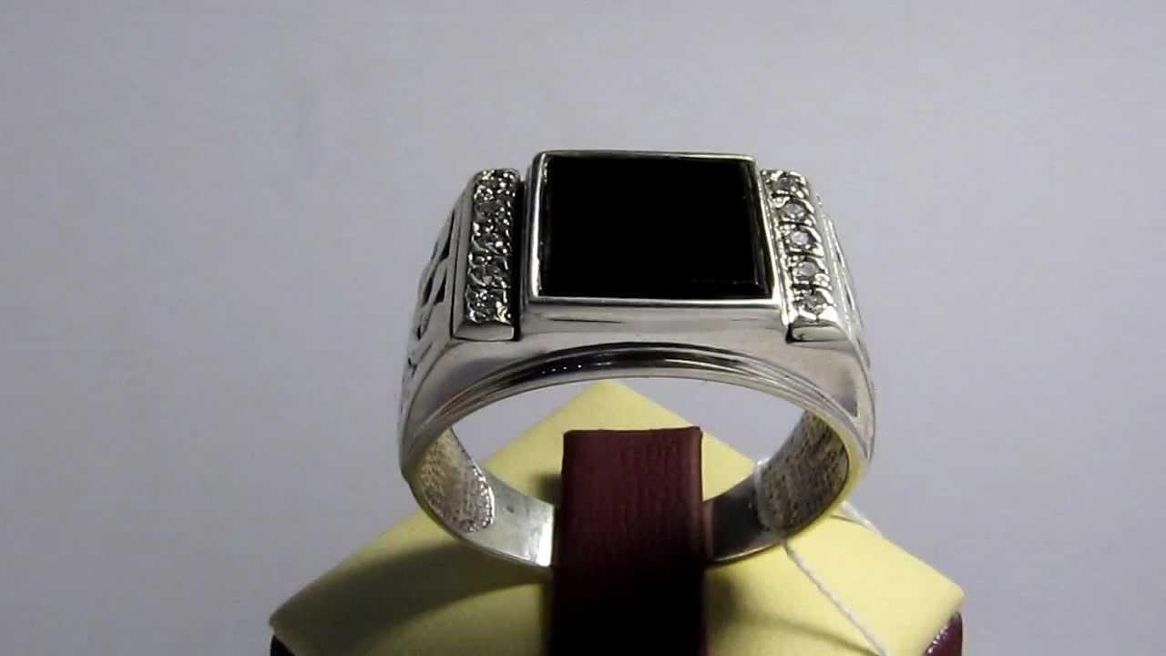 Ооо «елана» предлагает купить серебряные печатки. В нашем каталоге представлен широкий выбор мужских ювелирных украшений из серебра с различными вставками. Для получения более подробной информации обращайтесь по телефону спб +7 (812) 702-67-73.