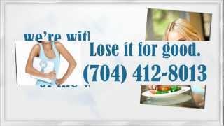 704-412-8013|Weight Loss Plan|Weight Loss Program|Loose Weight|Charlotte|NC|28213|28215|28206