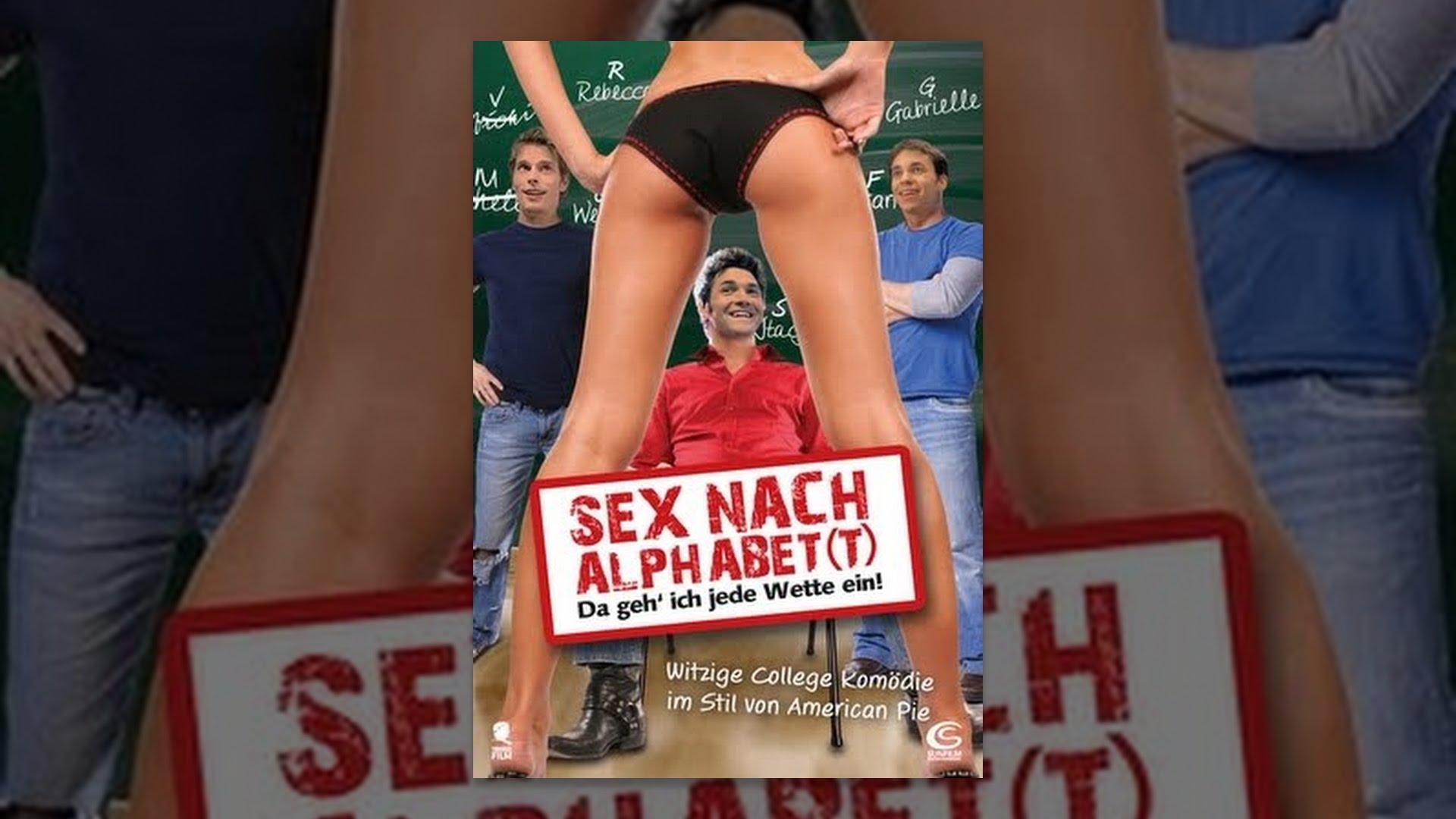 Sex Nach Hodenentfernung