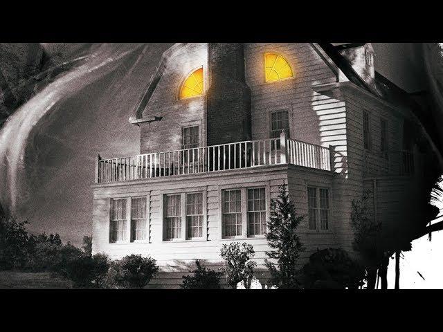 Amityville: The Awakening / Amityville: Το Ξύπνημα