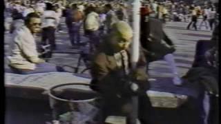 Download lagu CoATi MuNDi: Xxxtreme Video of Que Pasa / Me No Pop I - CoatiMundi