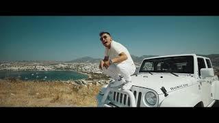 اغنية تركية مشهورة في#تيك#توك لن تمل من سماعها(officialvideo)