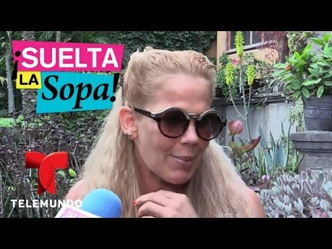 Download Suelta La Sopa | Niurka Marcos responde insultos a Ninel Conde  | Entretenimiento