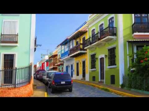Carnival Valor Cruise   Caribbean Exotic Islands  7 days