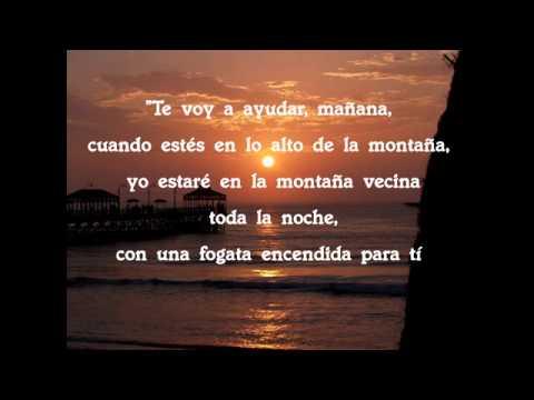 Para Mis Amigos De Siempre Paulo Coelho Youtube