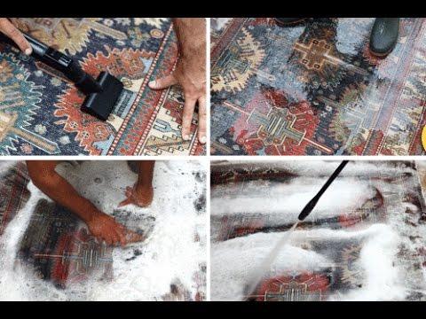 tapis sardje t l 06 28 77 54 25 nettoyage de tapis monaco cannes nice l carpet cleaning. Black Bedroom Furniture Sets. Home Design Ideas