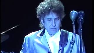 "Video July 9   1998   Bob Dylan ""I want you""  Live  Italy download MP3, 3GP, MP4, WEBM, AVI, FLV Juli 2018"
