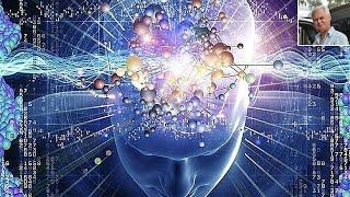 Технологии будущего Магия 21 века. Ведущий Алексей Беляев