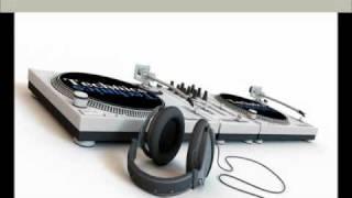 Afroman - Hush (SankaDj remix)