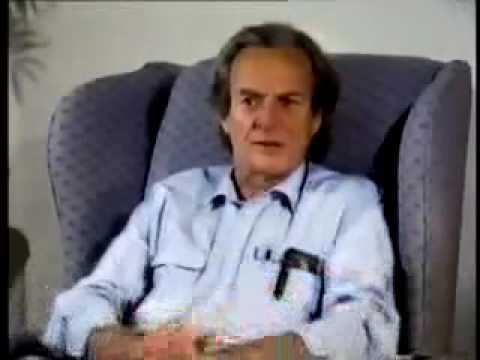 Richard Feynman Magnets