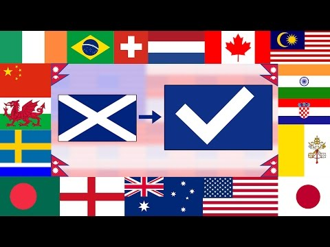 FIXING YOUR FLAGS (YIAY #276)