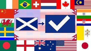 FIXING YOUR FLAGS (YIAY #276) thumbnail