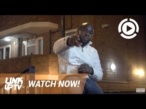 Big Trudes - Stop Gassin' [Music Video] @BigTrudes | Link Up TV