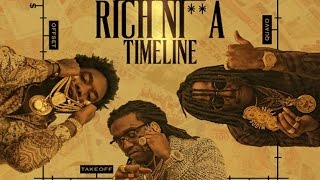 Migos What Yall Doin Rich Ni a Timeline Prod. By Stackboytwuan.mp3