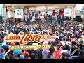 Grupo Libra en Vivo 2015 Totonicapan...