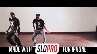 Dlow Shuffle Pt.2 sped up