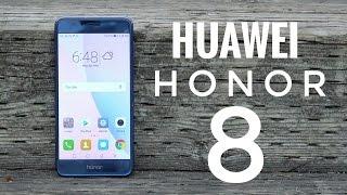 huawei Honor 8 4GB 32GB