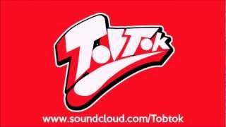 Junior Senior - Move Your Feet (Tobtok Edit)