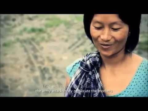 Operation Kachin