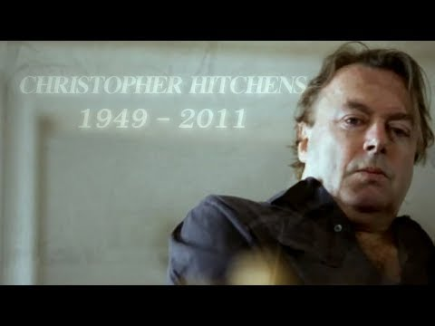 The HITCH Series | A Tribute