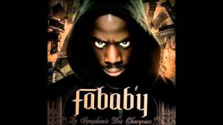 Fababy Mal a Dire