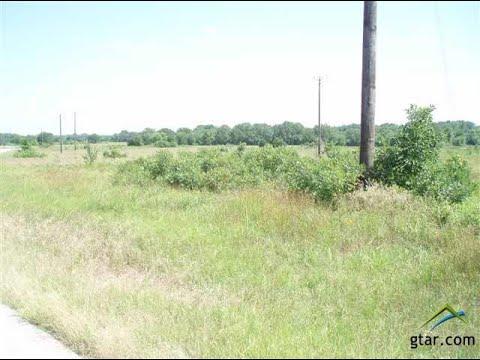 Real estate for sale in Van Texas - MLS# 10087471