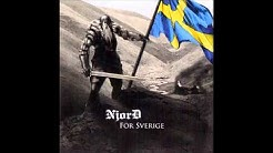 NjorD - Under Hammaren