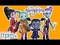Vampirina & The Scream Girls from Just Play