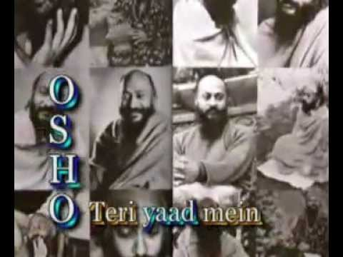 Osho Songpremgeet Youtube
