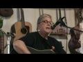 Linda Boyle sings Corrido de Atenco: Mariposa, Mariposa