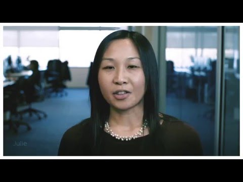 Why our employees are happy | Philips