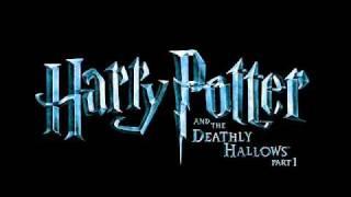 Play Godric's Hollow Graveyard