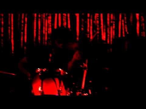 Diaframma-Le Alpi-Live in Torino Spazio 211 05 05 12.MOV