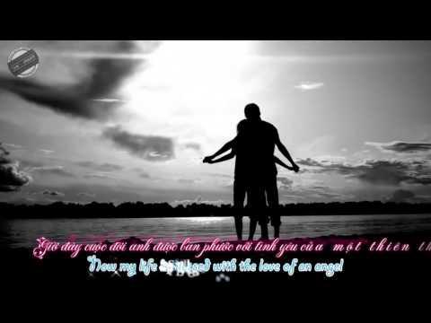 """Heaven By Your Side"" - A1 (Dropdown and  Subtitle Lyrics) - (A1   Kara   Vietsub 720p)"