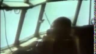 Battle of Khe Sanh - Documentary on the Vietnam War Siege at Khe Sahn